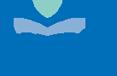 İstek Okulları Logo
