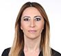 Pınar ULU