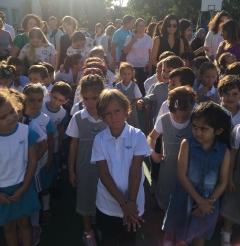 2018/2019 Eğitim-Öğretim Yılı Başladı