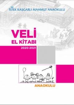 YKS 2021 GURUR TABLOMUZ
